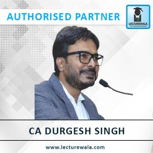 CA DURGESH SINGH (5)