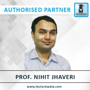 PROF. NIHIT JHAVERI (3)