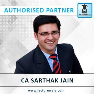 CA SARTHAK JAIN (1)