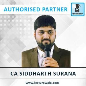 CA SIDDHARTH SURANA (2)