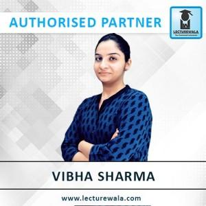 VIBHA SHARMA. (1)