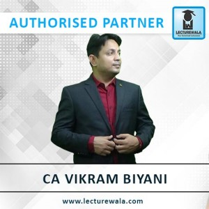 CA VIKRAM BIYANI (8)