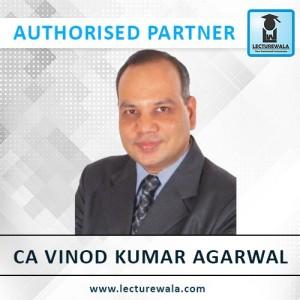 CA VINOD KUMAR AGARWAL (13)