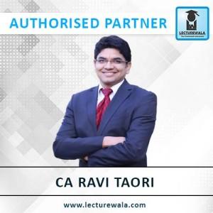 CA RAVI TAORI (4)