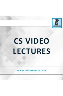 CS Course