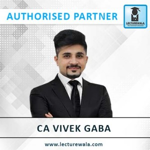 CA VIVEK GABA (4)
