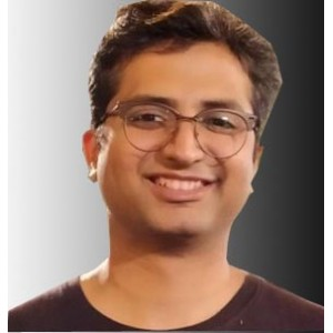 Prof. Bhavik Chokshi (5)