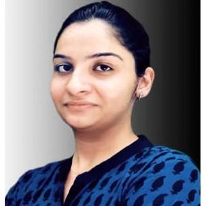 Vibha Sharma  (2)
