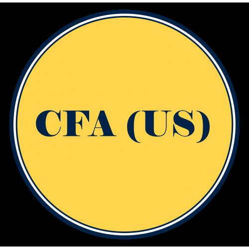 CFA (US)