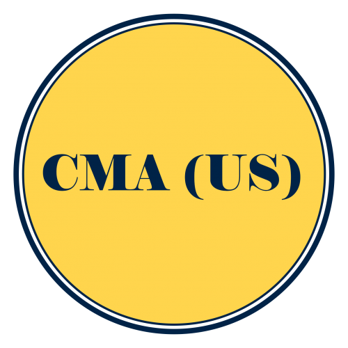 CMA (US)