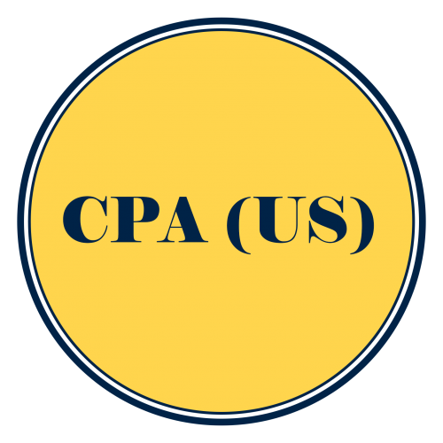 CPA (US)