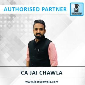 CA JAI CHAWLA (6)