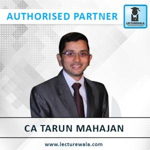 CA TARUN MAHAJAN (5)