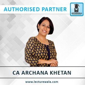 CFA ARCHANA KHETAN (5)