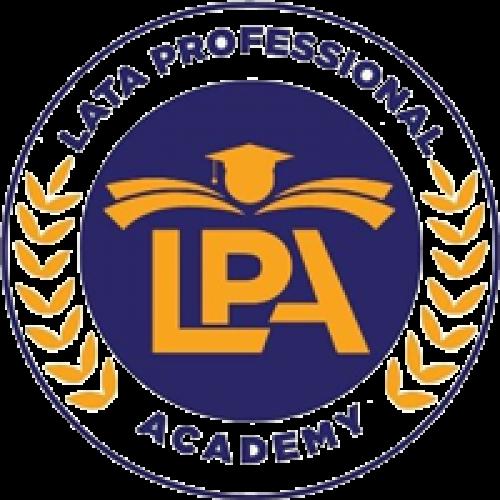 Lata Professional Academy
