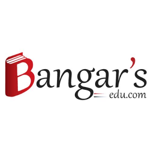 Bangar Education