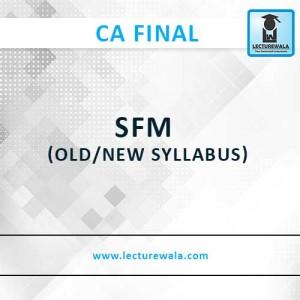 SFM (Old / New) (51)