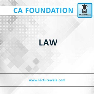 LAWS (7)