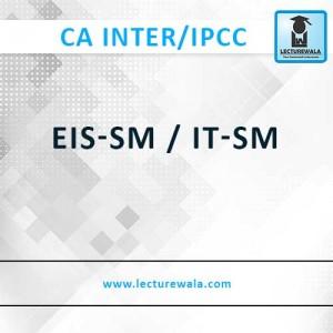 EIS-SM | IT-SM