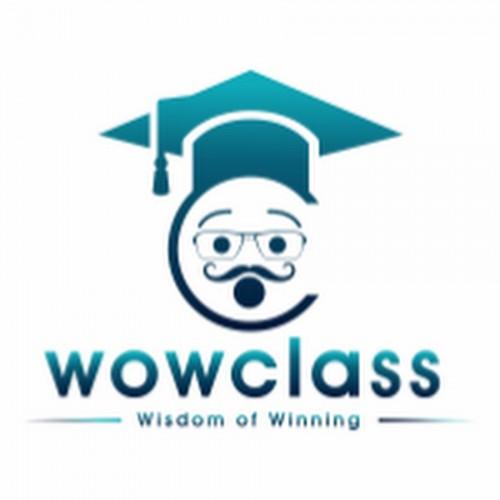 WOW CLASSES