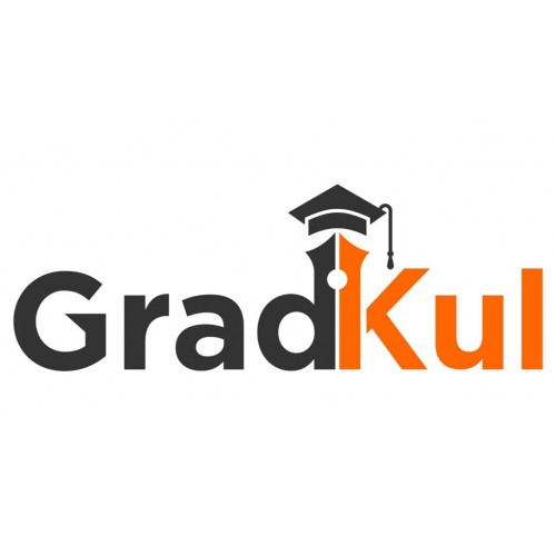 Gradkul