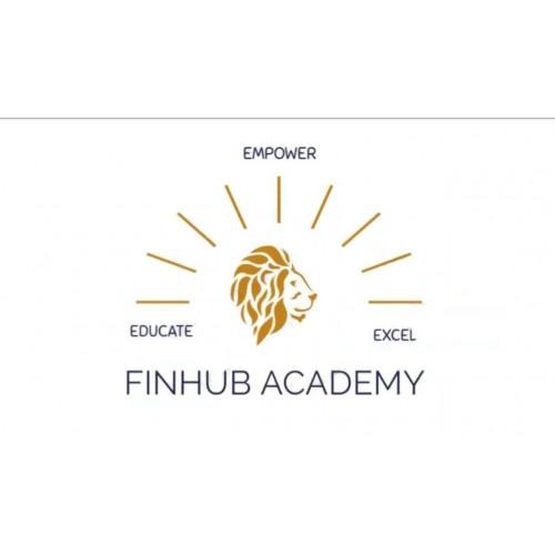 Finhub Academy
