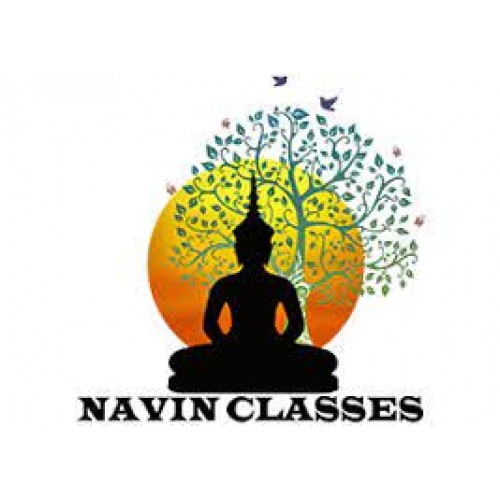 Navin Classes