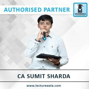 CA Sumit Sharda  (2)