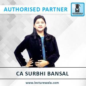 CA Surbhi Bansal (3)
