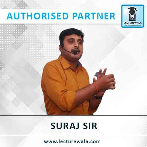 Suraj Sir