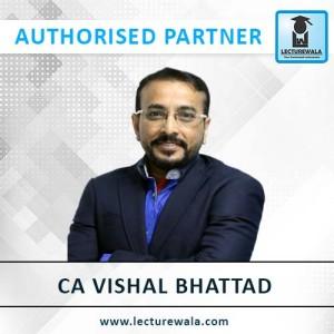CA VISHAL BHATTAD (9)