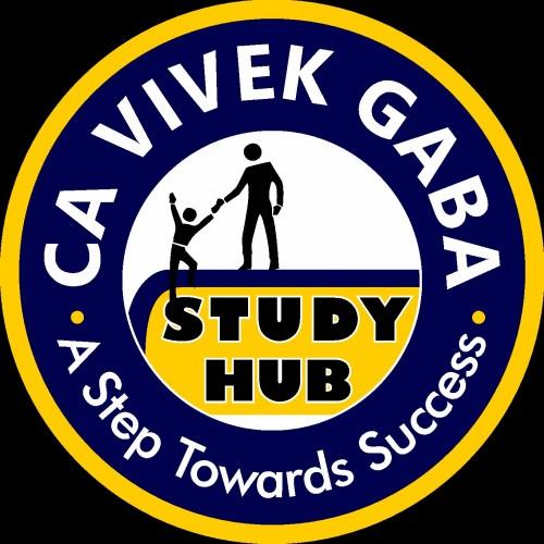 VG Study Hub